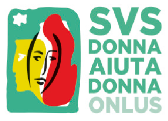 svs dad logo