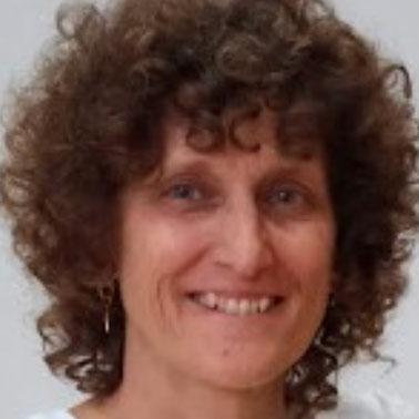 Laura insegnante